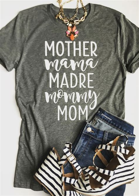 Lp Kaos T Shirt With Out God madre t shirt without necklace
