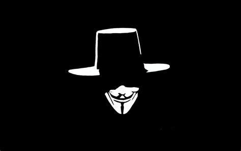 v for vendetta mask wallpaper v for vendetta wallpapers hd wallpaper cave