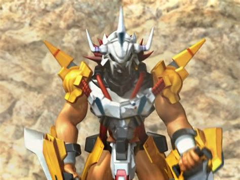 wargreymon x mode by xskullgreymonx on deviantart