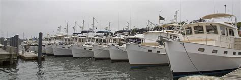in house financing boats in house financing boats 28 images used albemarle yachts for sale from 41 and