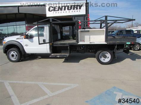 Custom Trucks For Sale Houston Tx   Autos Post