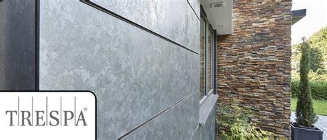 Trespa Platten Holzoptik by Hpl Platten F 252 R Balkon Und Fassade Kaufen W S Onlineshop