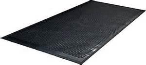 Car Floor Mats Perth How To Clean Black Carpet Floor Mats Carpet Vidalondon