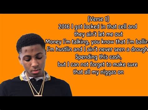 youngboy never broke again graffiti lyrics nba youngboy a boogie gg remix lyrics vidoemo
