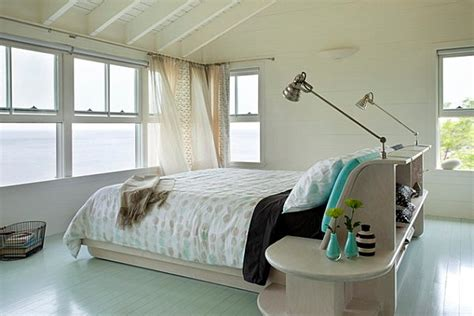 painted bedrooms 20 painted floors with modern style
