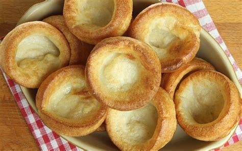 yorkie pudding copa e cozinha do mundi a culin 225 ria inglesa mundi