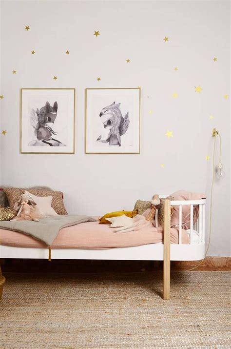 Idées Peinture Chambre Adulte by Chambre Adulte Beige Et Poudre