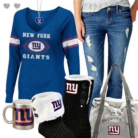 ny giants fan gear 52 best new york giants fashion style fan gear images on