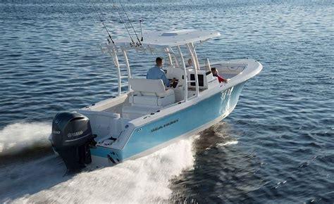 sea hunt boats price 2017 sea hunt edge 24 power boat for sale www yachtworld