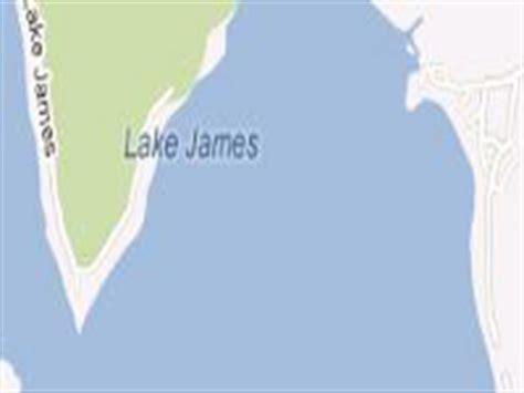 public boat launch lake james indiana lake james indiana