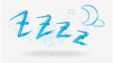 matratze skoliose thevo therapie matratzen f 252 r die pflege zuhause