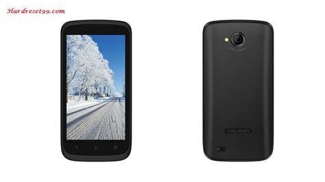 celkon a9 pattern unlock software free download celkon a9 dual hard reset factory reset and password recovery