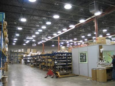 outdoor lighting warehouse indoor outdoor lighting canopy warehouse security