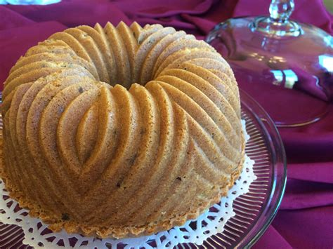 old fashion black walnut cake sweet tea with lemon
