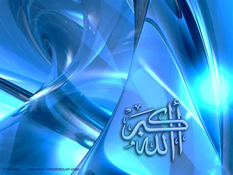 abstract islamic wallpaper islamic articles wallpapers and gadgets full of life
