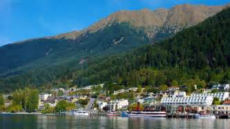 Cheap Car Hire Nz Queenstown Queenstown Car Hire Book A Cheap Car Rental In Queenstown