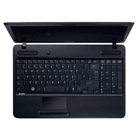 Ram Laptop Toshiba C640 toshiba satellite c640 i4010 price specifications features reviews comparison