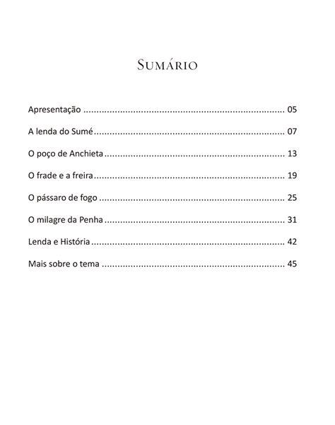 Lendas do folclore Capixaba – Editora Nova Alexandria