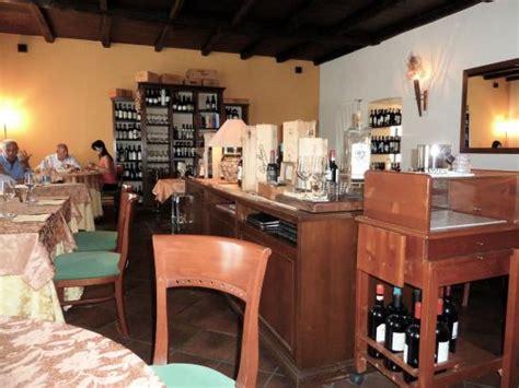 casa galloni borgosesia interno sala pranzo foto di casa galloni 1669