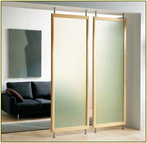 ikea wall wall divider ikea create privacy in an easy and practical
