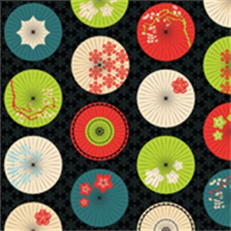 japanese umbrella pattern umbrella fabric wallpaper gift wrap spoonflower