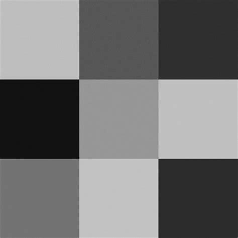 imagenes color negro im 225 genes de color negro imagui