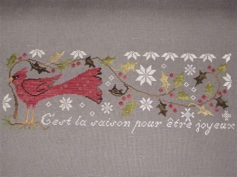 Modèles De Lettre Joyeux Noël 17 Meilleures Id 233 Es 224 Propos De Blackbird Designs Sur Canevas Et Lettres Au Point De