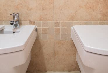 bidet vs toilet paper how to choose a fireplace getting started