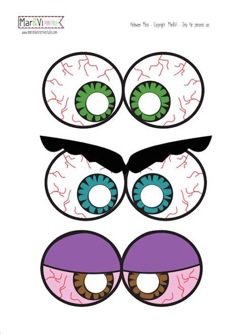 imagenes de ojos para imprimir ojos para imprimir imagui
