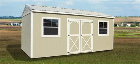backyard outfitters inc utility sheds backyard outfitters
