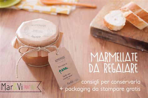 Etichette Natalizie Da Stare by Mar Vi Idee Regalo Per Natale Marmellate Con
