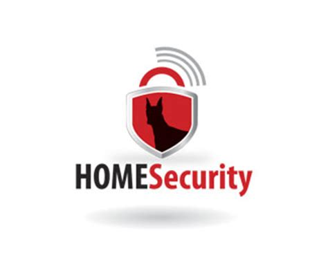 the gallery for gt home security logo