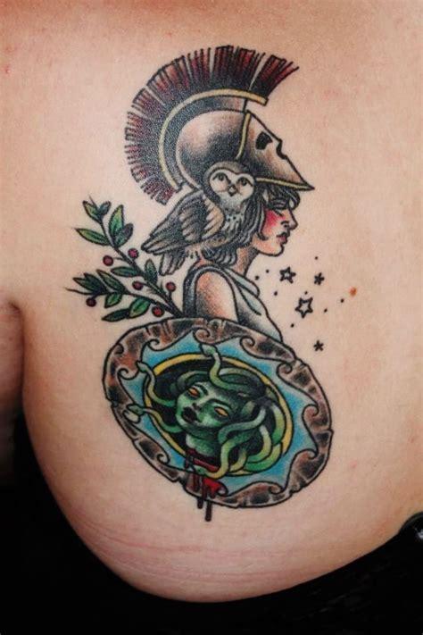 artemis tattoo 11 best atena images on athena