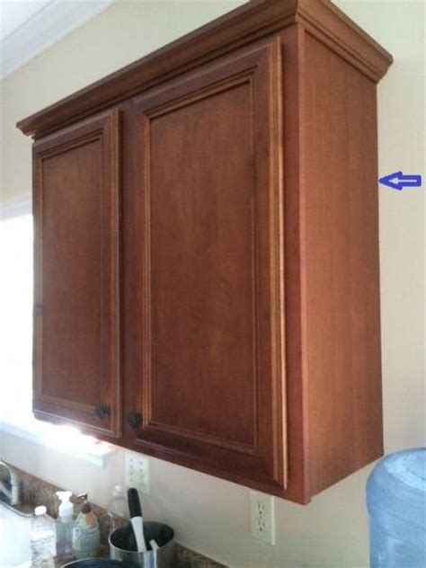Scribe Cabinet by Cheap Cabinets Doityourself Community Forums