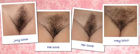 Pubic Hair Styles Pubicstyle Page