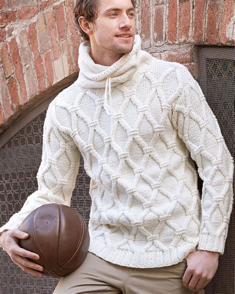 Sweater Azzurra 557 27 883 best sweater images on fashion s knitwear and s sweaters
