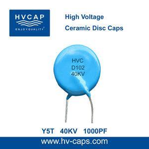 ceramic capacitor dielectric strength ceramic capacitor dielectric strength 28 images tdk multilayer ceramic chip capacitors west