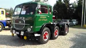camini d epoca hobby model expo camion d epoca novegro mi 27 9