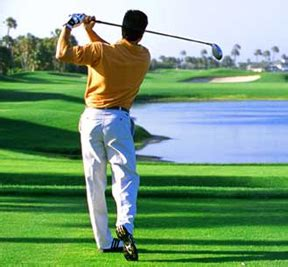 how to improve my golf swing improve golf swing very unique approach