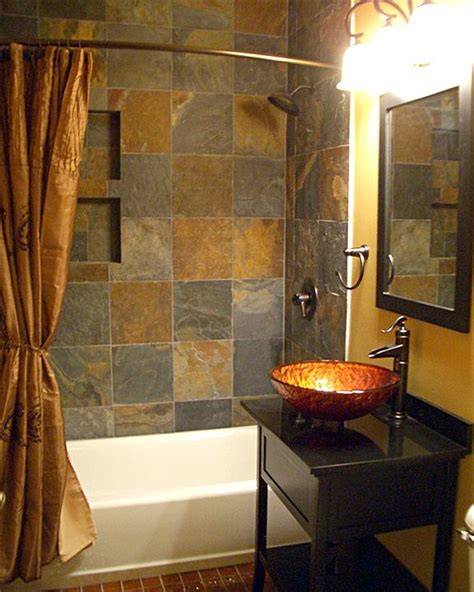 remodeling bathroom ideas homes best 25 guest bathroom remodel ideas on small