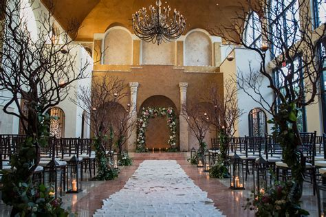 Decor Harry Potter by Hogwarts Comes To In Stunning Harry Potter Wedding
