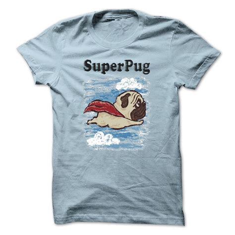 wearing pug shirt 17 best images about t shirts on t shirts and wearing glasses