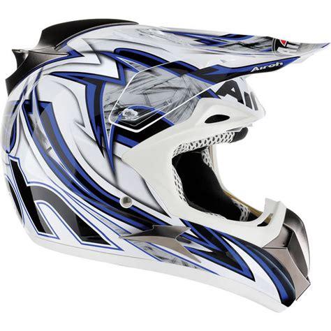 airoh motocross helmet airoh dome c2 motocross helmet clearance ghostbikes com