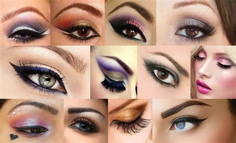 free download video tutorial make up wardah download free eye makeup video training course makeup