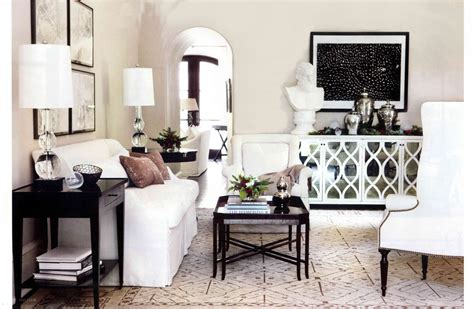 Modern Buffet Table Dining Room Traditional With Beige Buffet For Living Room