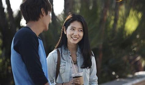 dramacool korean drama 6 awesome korean dramas to jumpstart your korean learning