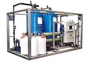 potabilisation d eau tous les fournisseurs