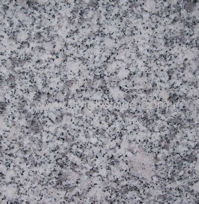 granit bodenfliesen china granite floor tiles wall tiles g603 china