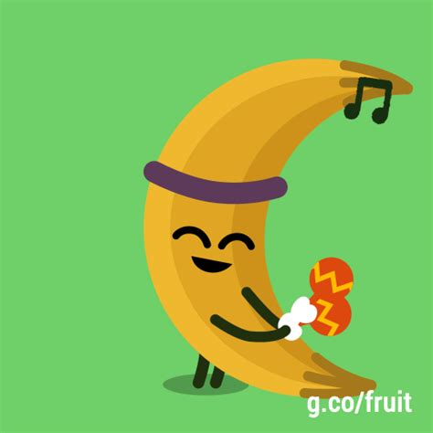 fruit olympics goes bananas for the 2016 doodle fruit olympics