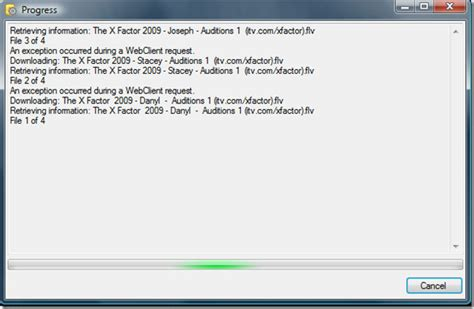 how to download mp3 from youtube in ubuntu convert youtube playlist to mp3 ubuntu